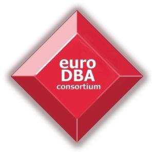 euroDBA