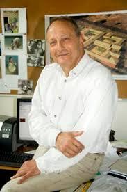 Gil Tchernia