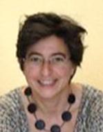 Lydie Da Costa