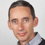 Pierre-Emmanuel Gleizes