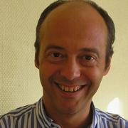 T.Leblanc