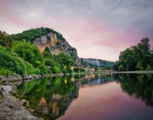 riviere-laroquegageac-bis